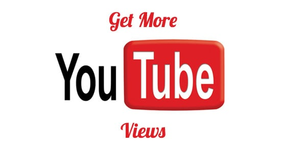 Rules About Buy Youtube Views Meant To Be Damaged